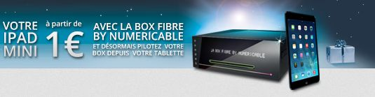 ipad-numericable-offre