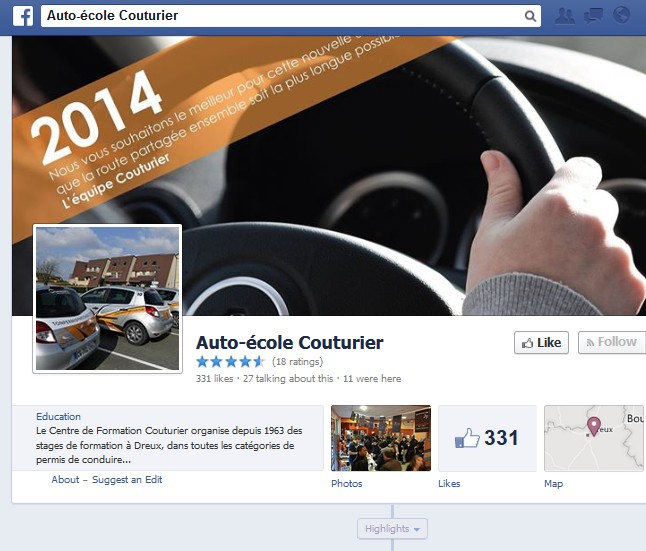 page-fb-couturier