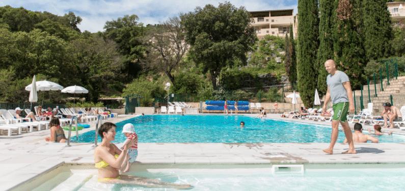 Vacances : promo sur les séjours du Club du Soleil à l'automne