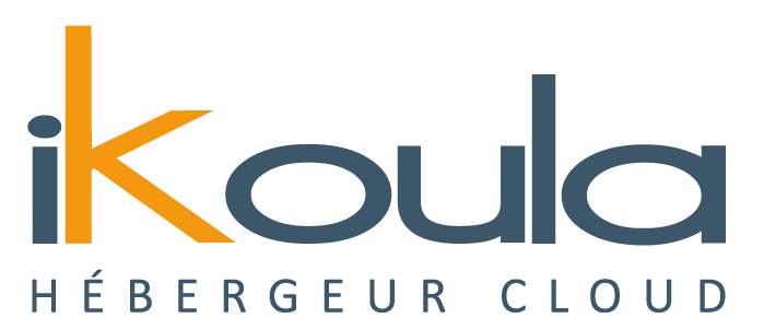 logo-express-ikoula